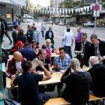 QFF-Treffen_173
