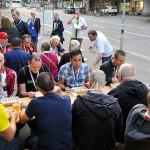 QFF-Treffen_176