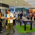 QFF-Treffen_187