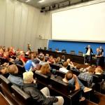 QFF-Treffen_201