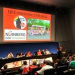 QFF-Treffen_572