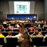 QFF-Treffen_580