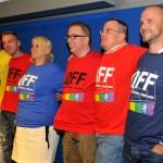 QFF-Treffen_626
