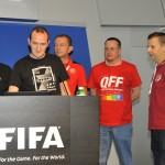 QFF-Treffen_637