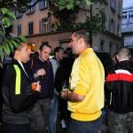 QFF-Treffen_646
