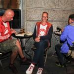 QFF-Treffen_667