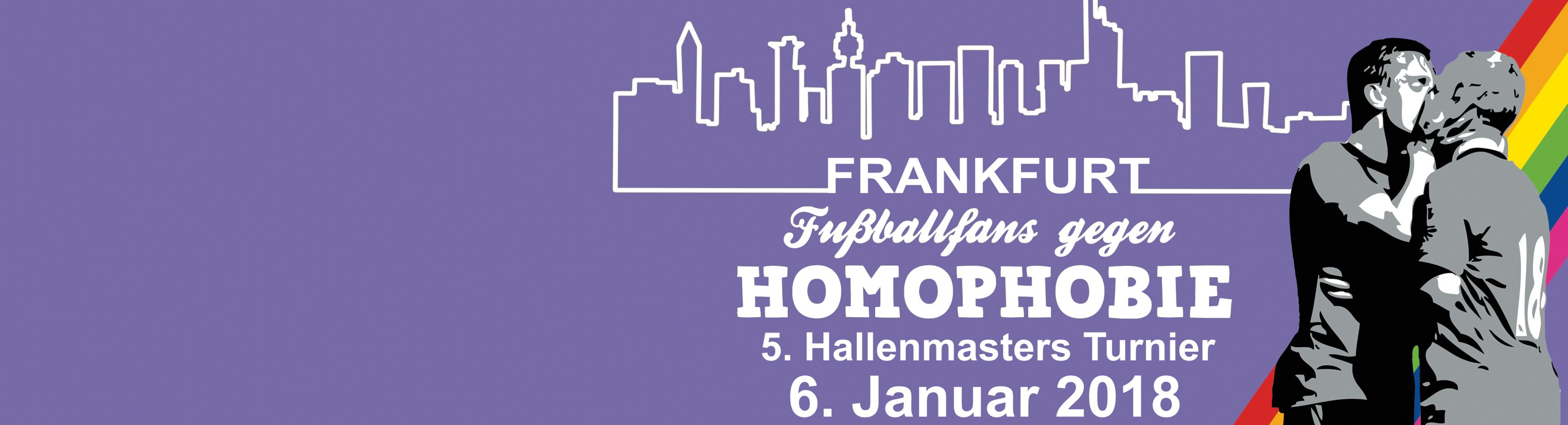 ffgh_frankfurt