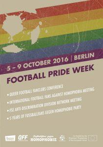 PrideWeekWeb_zpszoi6w15v
